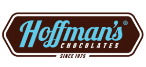 Hoffman's Chocolates