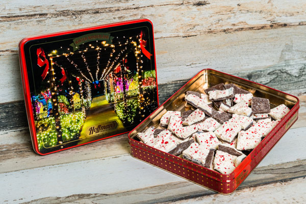New Holiday Signature Collections And Collectable Tin Black Friday